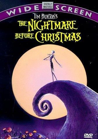 File:NightmareBeforeXmas DVD 1997.jpg