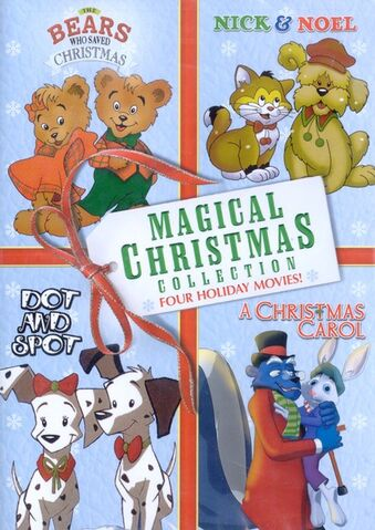 File:MagicalChristmasCollection.jpg