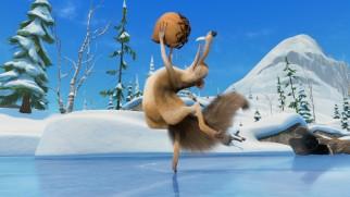 File:Iceage-christmas-03.jpg