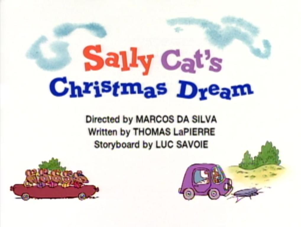 File:Title-SallyCatsChristmasDream.jpg