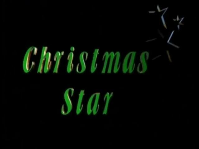 File:TitleCard-ChristmasStar.jpg