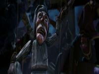 Scrooge-ThePolarExpress