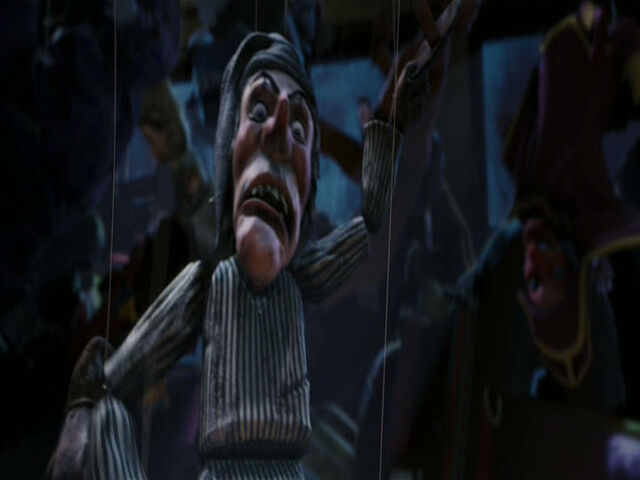 File:Scrooge-ThePolarExpress.jpg