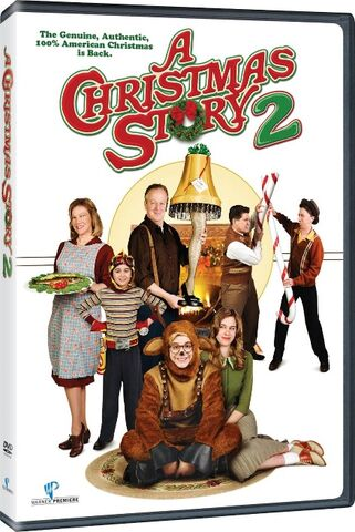 File:A Christmas Story 2 DVD.jpg