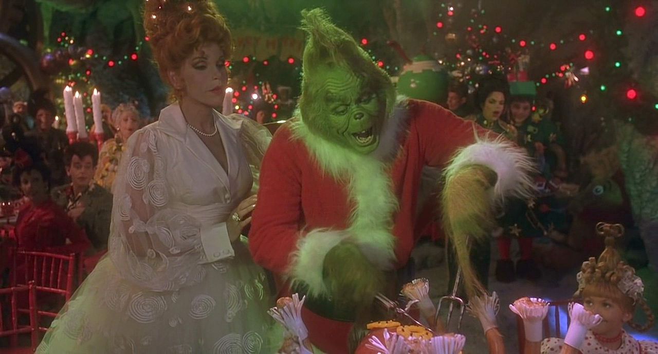 Image - How-the-grinch-stole-christmas-2000-20.jpg | Christmas ...