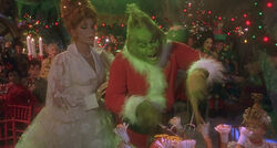 How-the-grinch-stole-christmas-2000-20