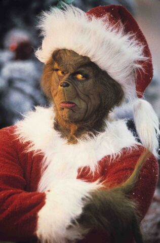 File:Jim Carrey Grinch.jpg