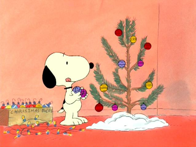 File:Charlie-browns-christmas-tales-08.jpg