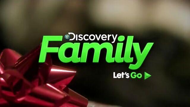 File:Discovery Family Christmas logo.jpg