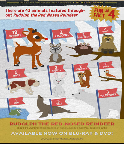 File:Rudolph fun fact 4.jpg