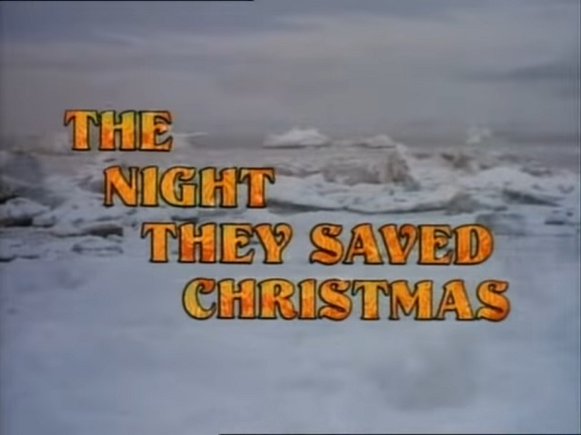 File:TheNightTheySavedXmas.jpg
