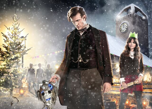 File:Doctor-who-Christmas-the-time-of-the-Doctor.jpg