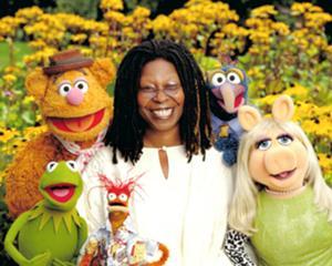 File:Muppet 4.jpg
