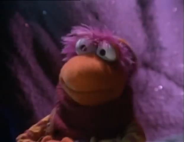File:Gobo Fraggle.jpg