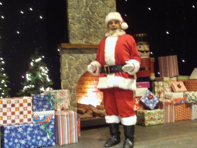 File:Santa erock4.jpg