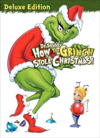 File:Grinch DVD 2009.jpg