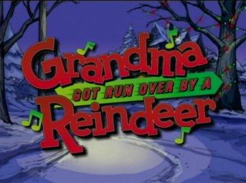 File:Title-GrandmaGotRunOverByAReindeer.jpg