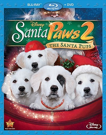 File:SantaPaws2 Bluray.jpg