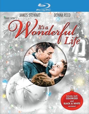 File:ItsAWonderfulLife Bluray 2009.jpg