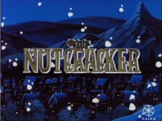File:Title-TheNutcracker1995.jpg