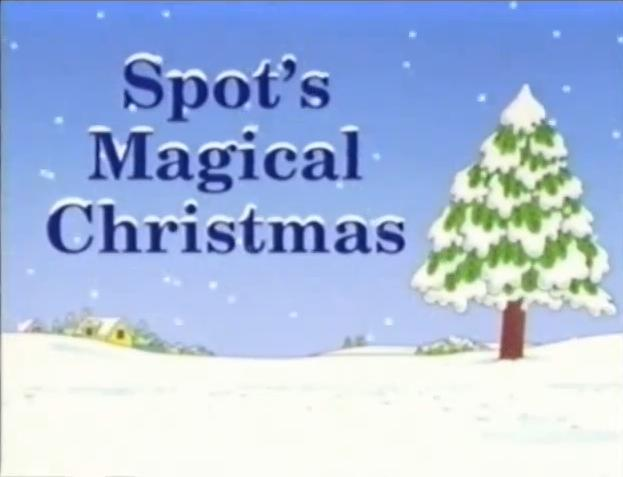File:Title-SpotsMagicalChristmas.jpg