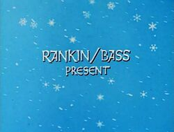 RankinBass