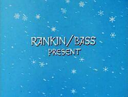 RankinBass