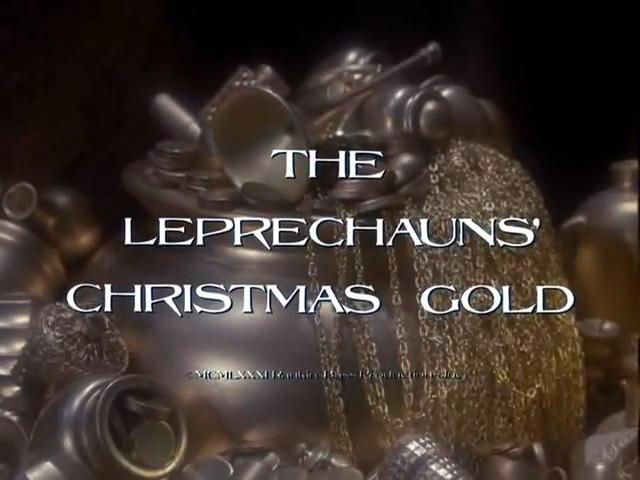File:Title-leprechauns.jpg