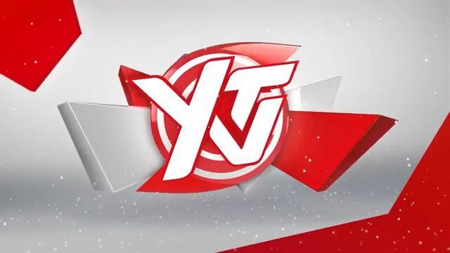 File:YTV Christmas logo.jpg