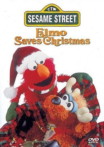File:ElmoSavesChristmas DVD.jpg