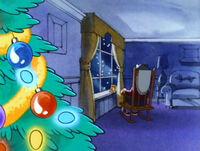 Garfield-Christmas-13