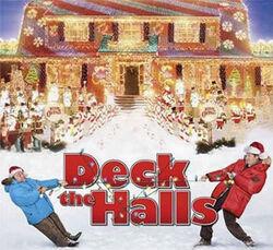 Movie-deckthehalls