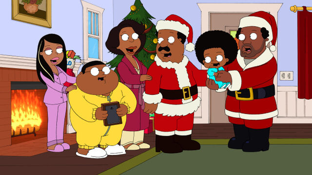 File:ClevelandBrownXmas.jpg