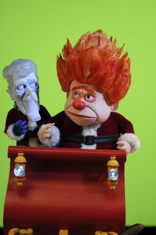 File:Miser-brothersSled.jpg