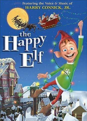 File:The Happy Elf.jpg