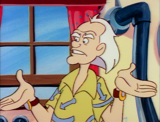 File:Doc Brown in 1991.jpg