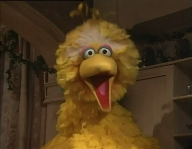 File:Big Bird in A Muppet Family Christmas.jpg