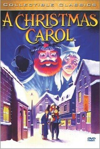 File:A Christmas Carol (1994).jpg