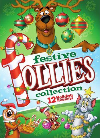 File:Festive Follies Collection.jpg