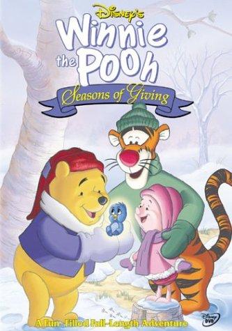 File:Seasons of giving dvd.jpg