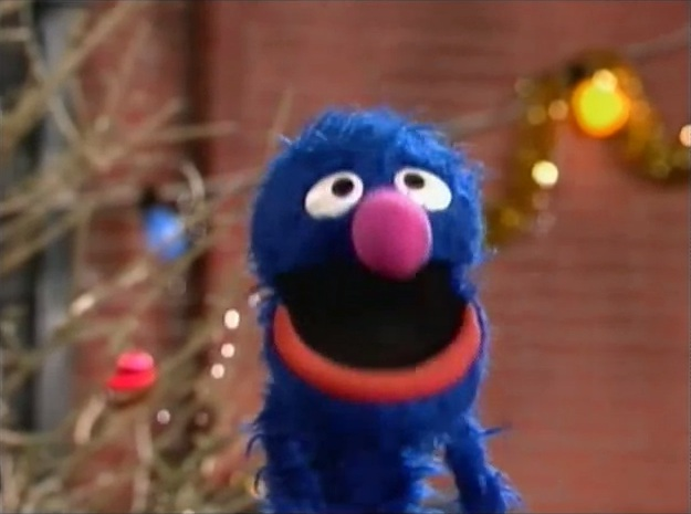 File:Grover in ElmoSavesChristmas.jpg