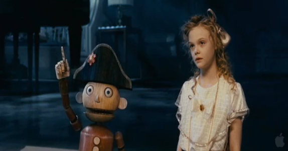 File:The-Nutcracker.png