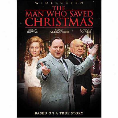 File:The Man Who Saved Christmas.jpg