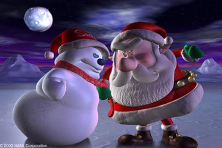 File:Santa-vs-the-snowman-10 zpsba3d7b07.jpg