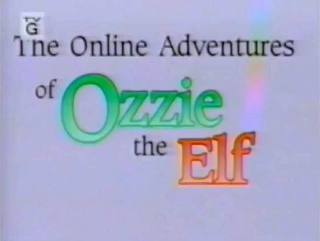 File:Title-OzzieTheElf.jpg