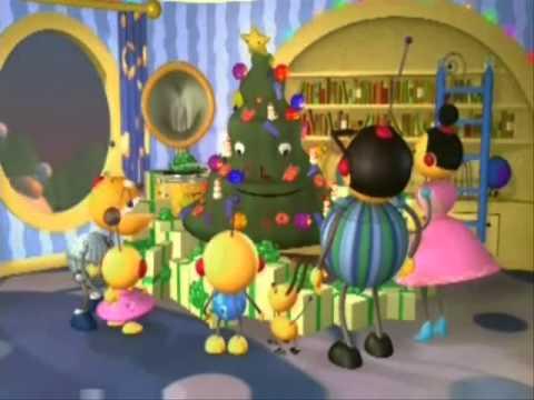 File:The Polie Family Christmas Tree.jpg