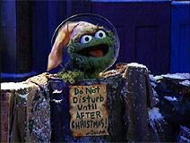 File:Scrooge oscar.jpg