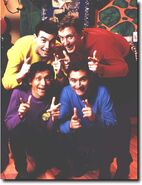 TheWiggles4