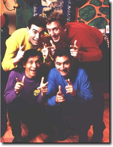 File:TheWiggles4.jpg