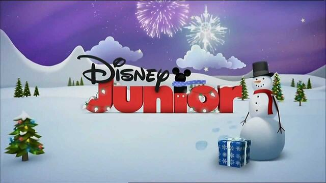 File:Disney Junior logo.jpg